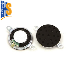 28mm 90db speaker part 8ohm 4ohm 1w small round mylar speaker