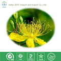 0.3% Hypericin 3% Hyperforin Pure Natural St john's Wort Extract