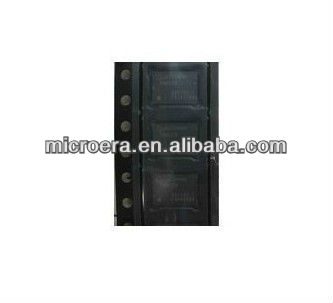 for Apple iPhone 4 s 4 gs original small power PM8028 small power supply IC original quality