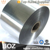 Hot sales EN 10088 1.4109 hot rolled and cold rolled steel strip c50 65mn c75