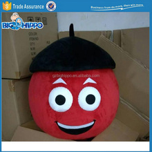 Factory Supplier Customised Mascot Head
