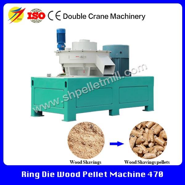 Geringe investitions holz pellet mill maschine f r holz s gemehl chips altholz produkt id - How to make wood pellets wise investment ...