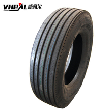 315/80R22.5 11R 22.5 Tyres All Steel bus TBR Radial Truck Tires