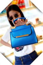 2013 Latest design Bags women Systyle Handbag