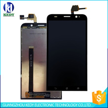 New Original LCD Display Screen for Asus Zenfone 2 ZE551ML Z00AD Z00ADB Z00ADA LCD Digitizer Assembly