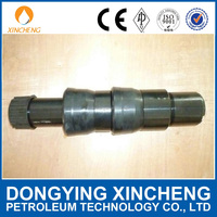 New Product Oil Well Drilling Packer Injection Cup Packers