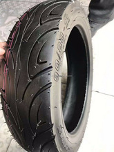 High performance factory directly sell motorcycle tire