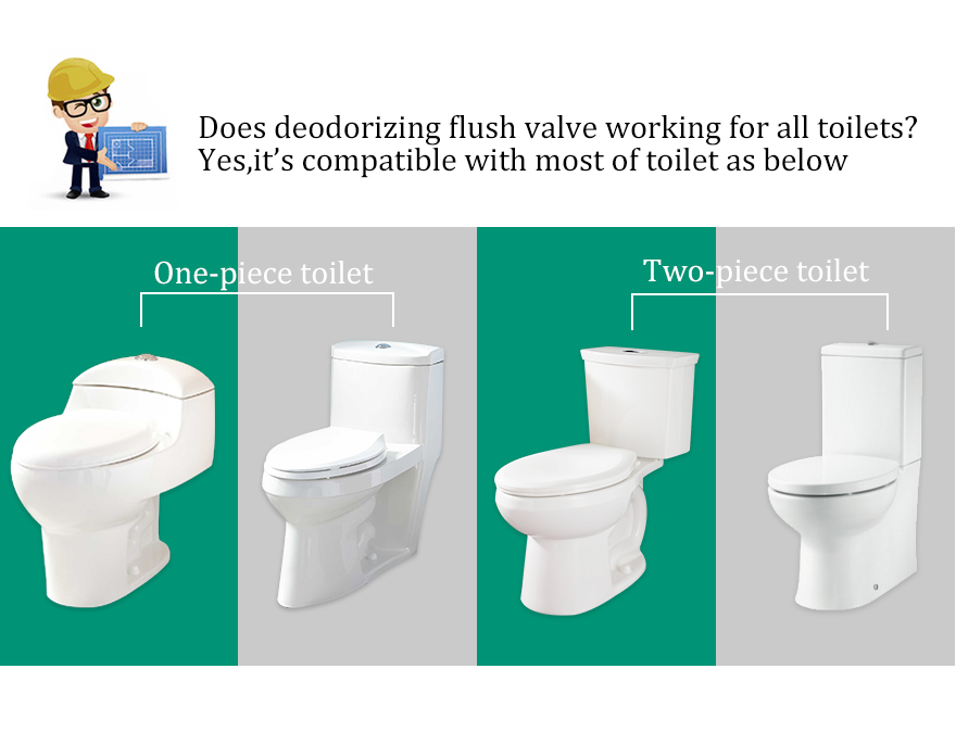 China supplier toilet cistern float fill valve