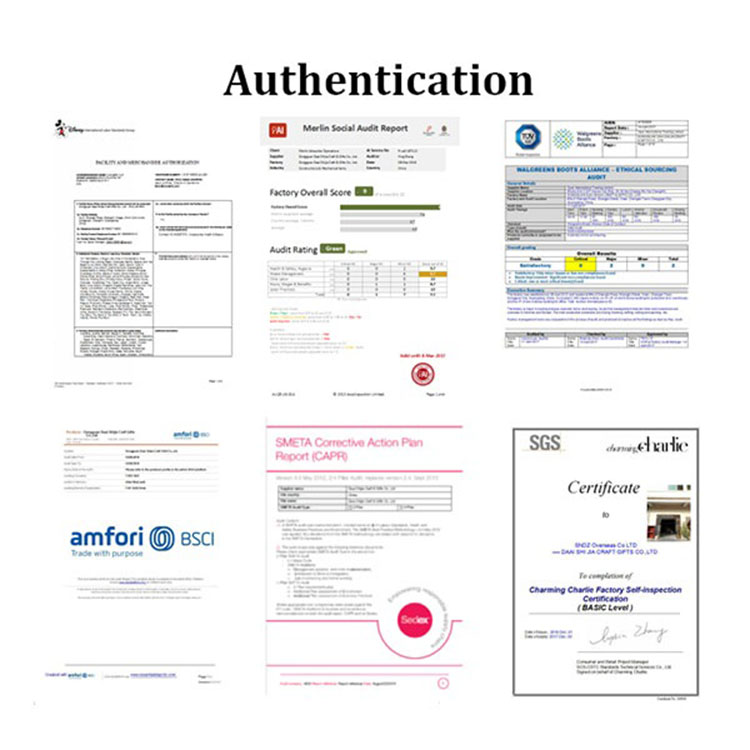 Authentication.jpg