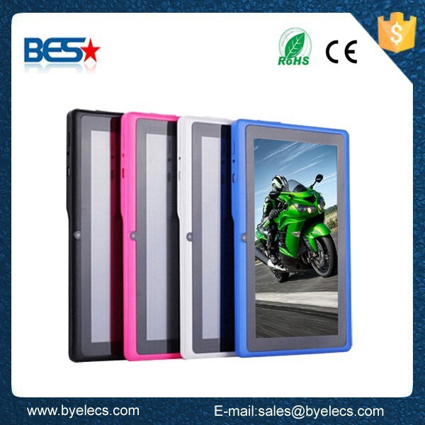 China wholesale android 7 inch tablet pc themes
