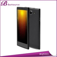 Hot sale android MTK6592 octa core 5.0 inch mobile phone price list