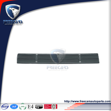 Superior quality truck body parts brand new spoiler 330749