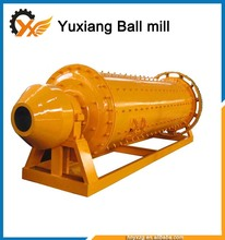 Cheaper Popular South Africa Copper \Chrome \ Fluorite \Zinc ore Grinding Ball End Mill Machine Prices for Buyers