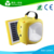 Special promotion:Green Solar lantern system for Nokia mobile phone charger with CE