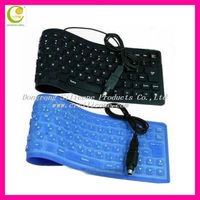 cheapest silicone 2 player 1 keyboard games