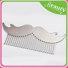 Online shopping h0tT6 metal eyebrow comb brush for sale