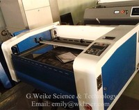 High Speed Storm 500 Crystal Laser Engraving Machine Price chinese machines