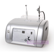Konmison Portable Water Oxygen Jet Peel Facial Machine