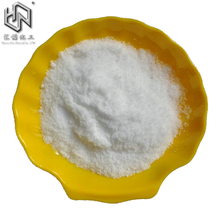 Manufacturer and trading company specialize in Magnesium acetate for many years