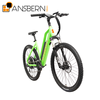 2018 Chinese Popular New Cheap Electric Mountain Bike High Speed For Sale