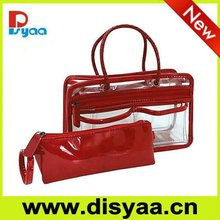 Mini Switch It Organizer PVC Bag 2012