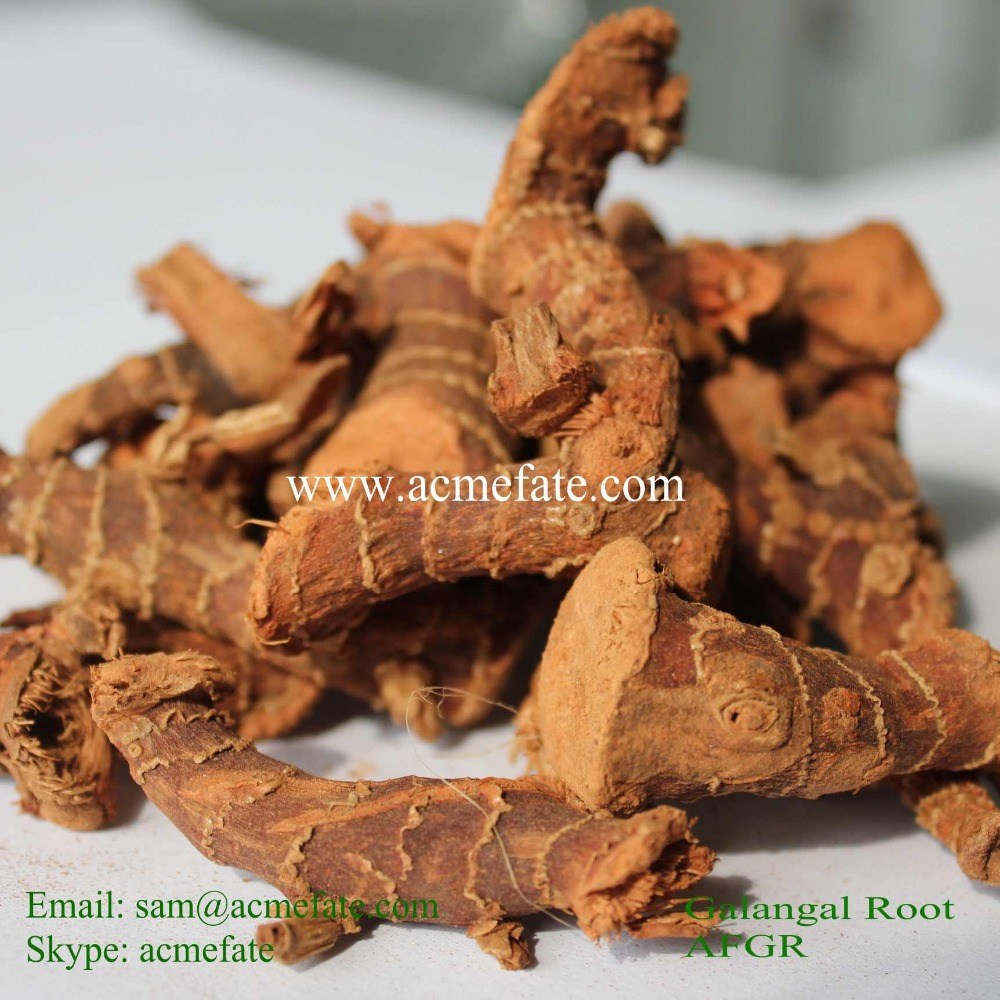 Spices and herbs Alibaba China market prices for ginger