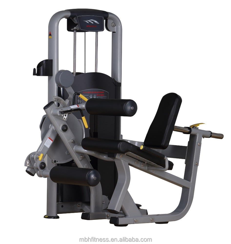 Dual Function Gym Equipment /Fitness Equipment