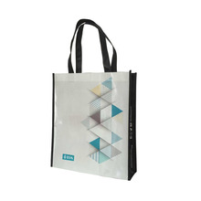Hot Sales Usable Recycled PP Non Woven Bag