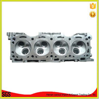 4ZD1 cylinder head AMC : 910510 8941463202 4ZD1 cylinder head for CAMPO (KB) 2.2 (TFS) 2254 66 4 Pickup year 1989-1990