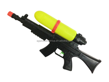 Novelty toy educational high pressure air spray water gun in low price
