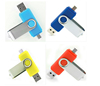 usb3.0 usb disk Best selling classic OTG mobile phone usb flash drive mobile phone spare parts