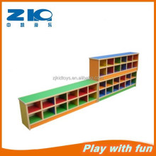 manufacturer cheap solid wooden shoed storage cabinet for kids