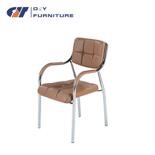 2016 Conference writing chair executive office chairs