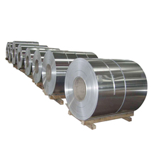 Prime hot dipped galvanized steel coil manufacturer