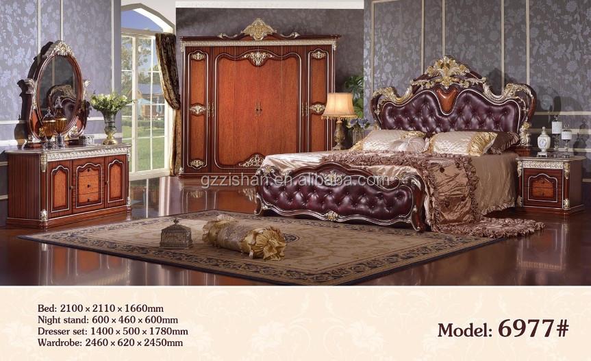 Bedroom Furniture Karachi karachi bedroom furniture in 5pcs for one set - buy karachi