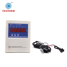 NJBWDKW Dry change intelligent automatic temperature and humidity control