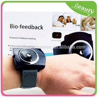 more effective infrared bracelet snore stopper ,H0T105 sleep aid snoring