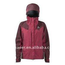 Mountain Women's Diamir Jacket