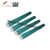 (CSOPC-H285) universal laser printer parts OPC drum for Hp Laserjet P1005 P1006 P 1005 1006 toner cartridge 4pcs/lot