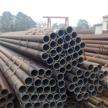 ERW Steel pipe /carbon steel price per kg/steel pipe astm53/pipe welding/tube8 japan
