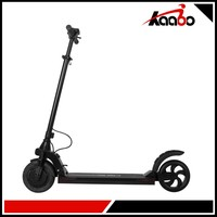 Big Wheel Kick For Adults Mobilty Micro Kick Electric Scooter Street Legal