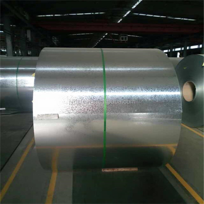 galvanized strip, hot dipped galvanized slit coil, gi strip