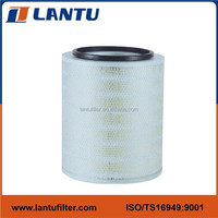 627934C1 AF904 P131348 TK-711AB excavator filter PC530 oil filter, air filter, fluid filter