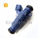 Stock Selling Electric Gasoline Fuel Injectors For H-yundai OEM: 35310-2B010