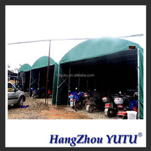 Item TLP0068 garden buildings, garages, canopy/ waterproof tent for sale