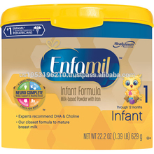 <span class=keywords><strong>Enfamil</strong></span> PREMIUM Infant Baby Formula Powder Powder Milk