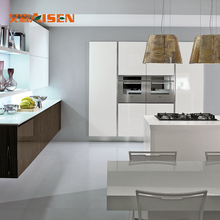 New Arrival modern cebu philippines furniture elegant kitchen cabinets