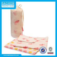 Muslin Cloth For Food