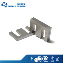 Best quality 220v 15v transformer silicon steel core of CE Standard