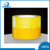 High quality bopp packing adhesive tape
